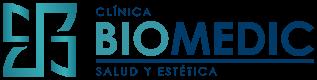 Clínica Biomedic