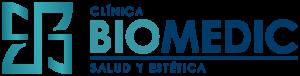 Clinica Biomedic